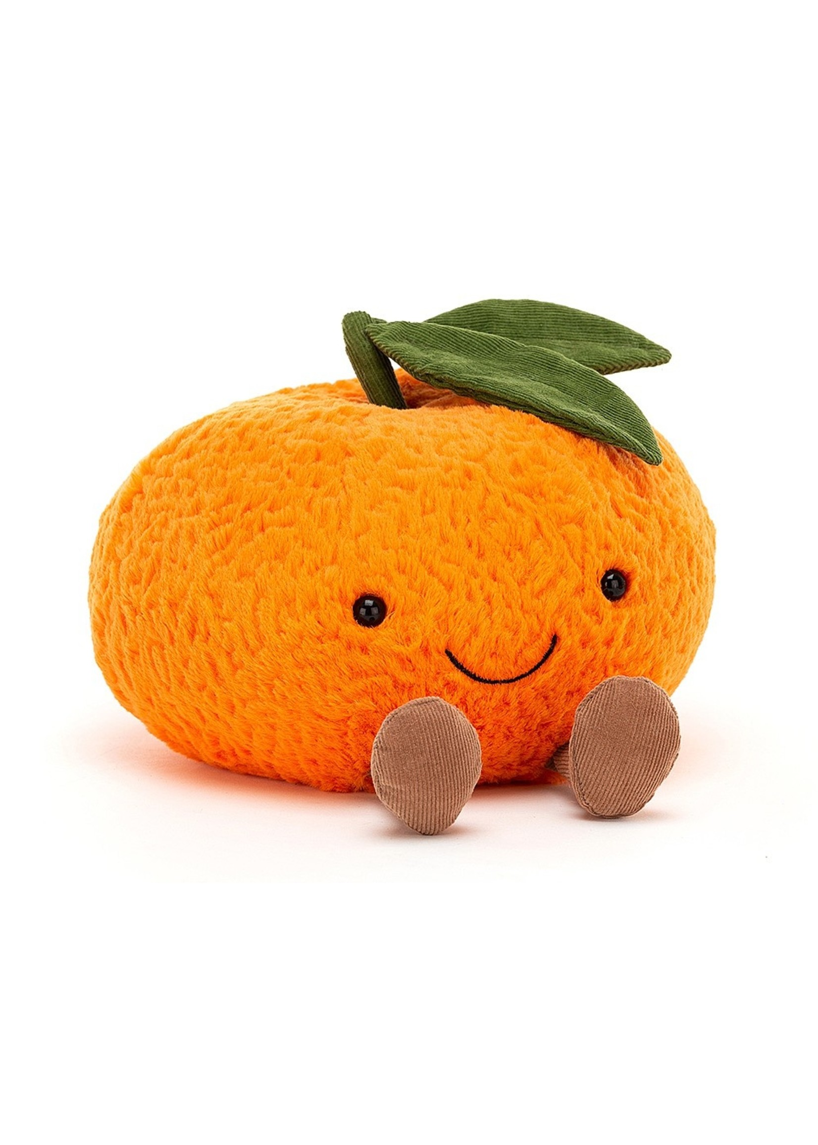 Jellycat Peluche Clementine