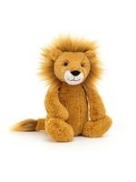 Jellycat Peluche Lion  -Petit