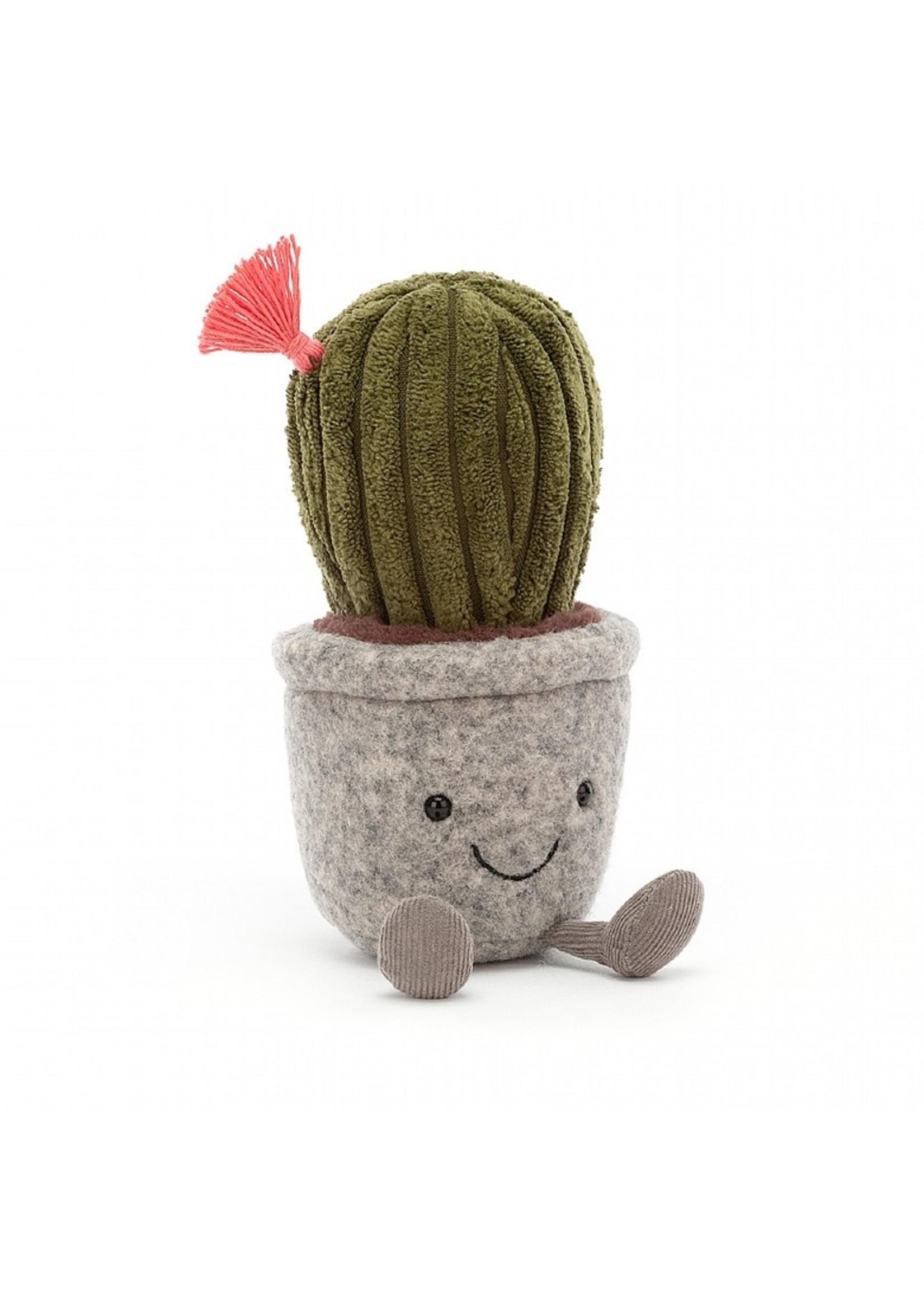 Jellycat Peluche Cactus