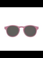 Babiators Lunettes de soleil Pretty in Pink
