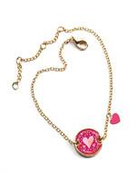 Djeco Lovely bracelet Coeur
