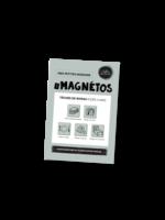Les belles combines Les magnétos mes petites missions -Niveau 1