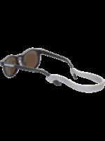 Babiators Attache en silicone pour lunettes de soleil
