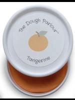 Dough Parlour Pâte à modeler Tangerine