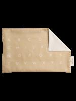 Maovic Housse Mon Alphabet