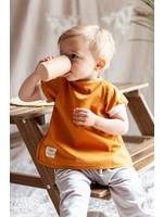 Kantalou BavetteT-Shirt Bretzel