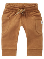Noppies Pantalon Camel