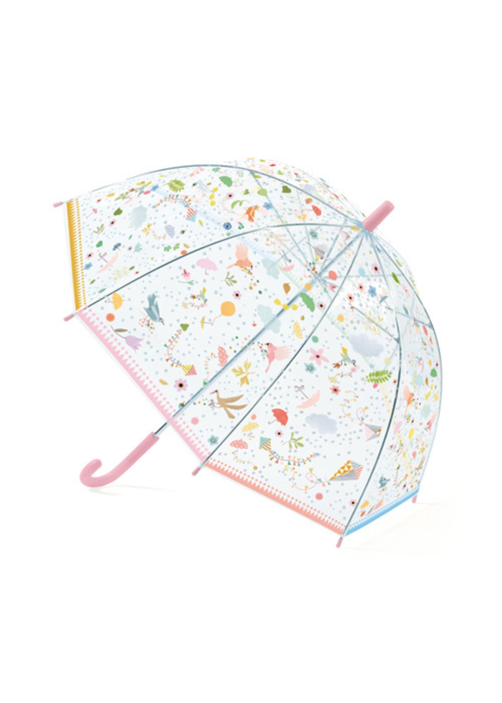 Djeco Parapluie