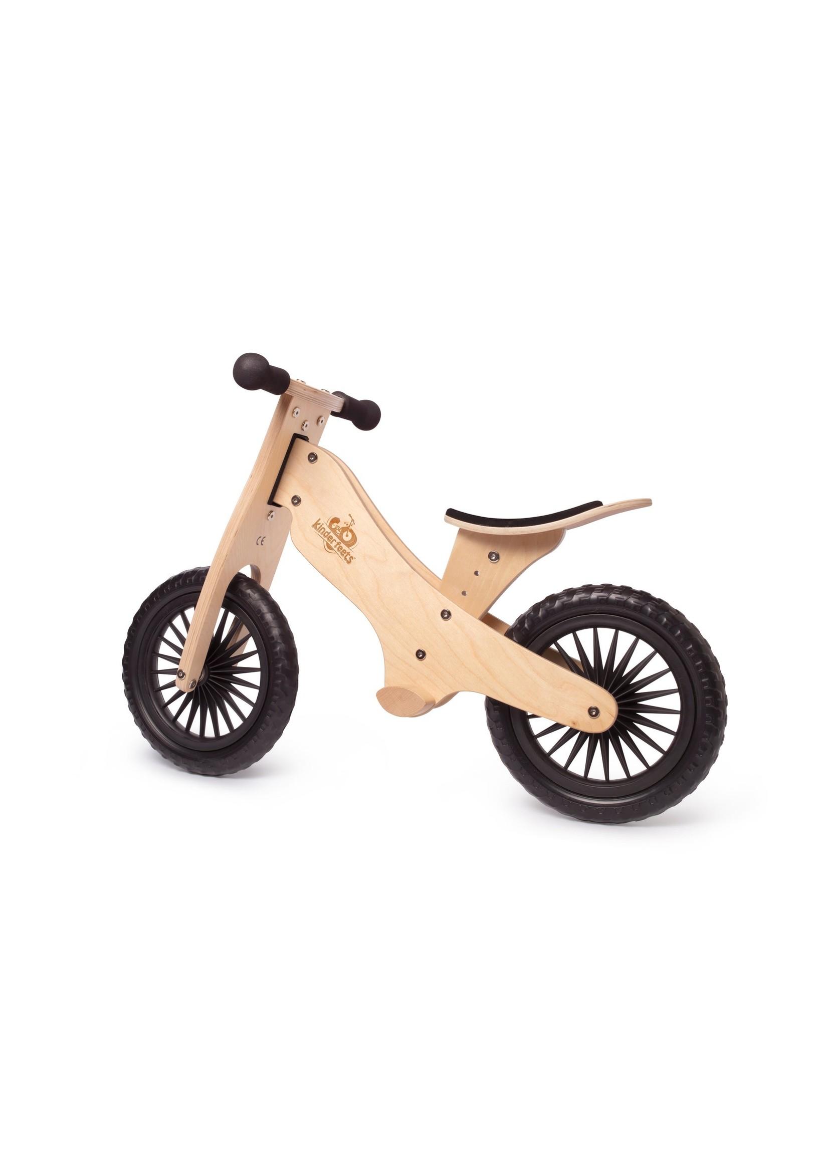 Kinderfeets Vélo d'équilibré Classique