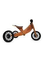 Kinderfeets Vélo d'équilibre Tiny Tot