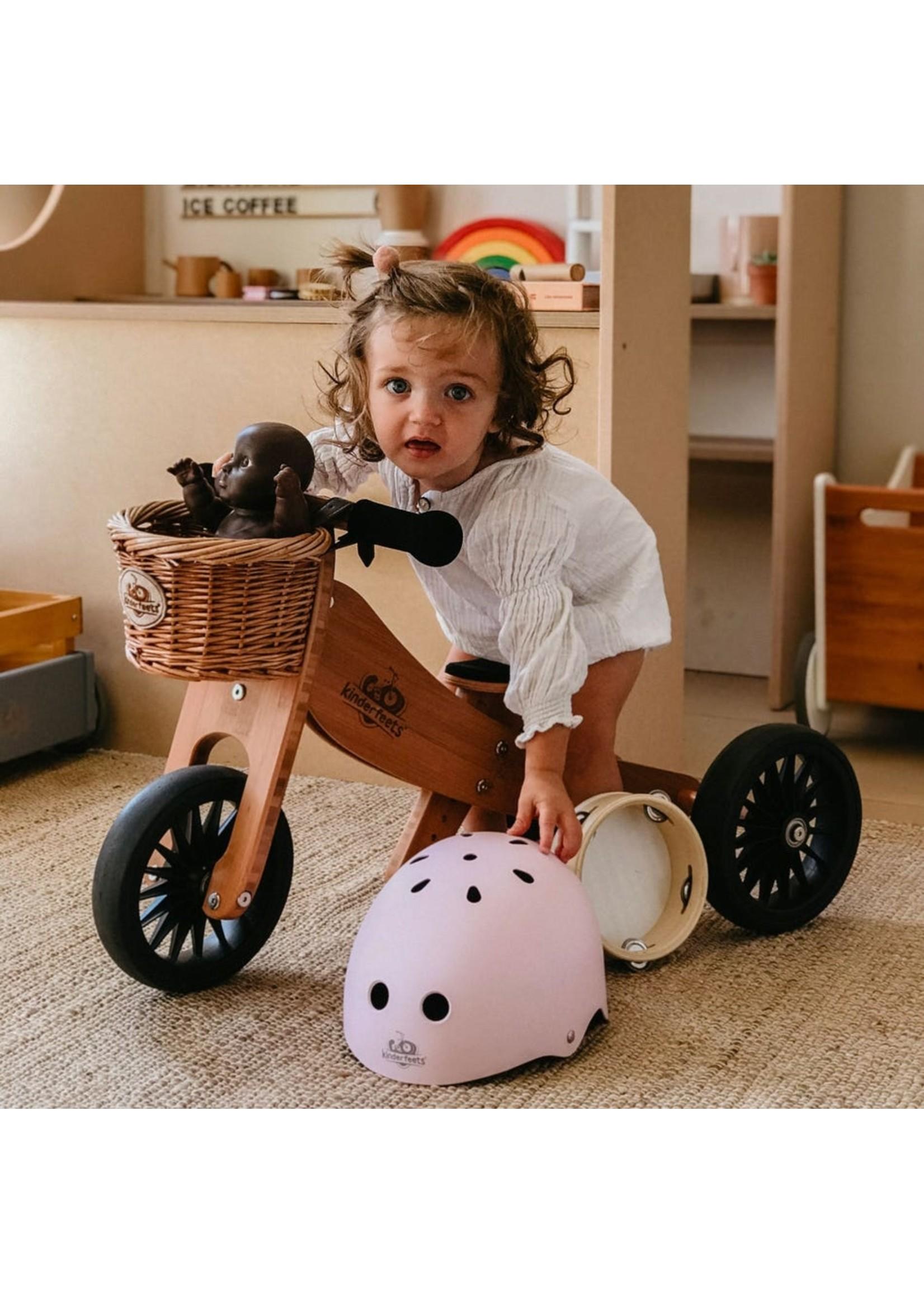Kinderfeets Panier pour vélo