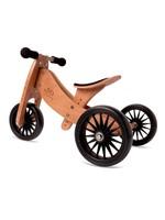 Kinderfeets Vélo d'équilibre Tiny Tot Plus
