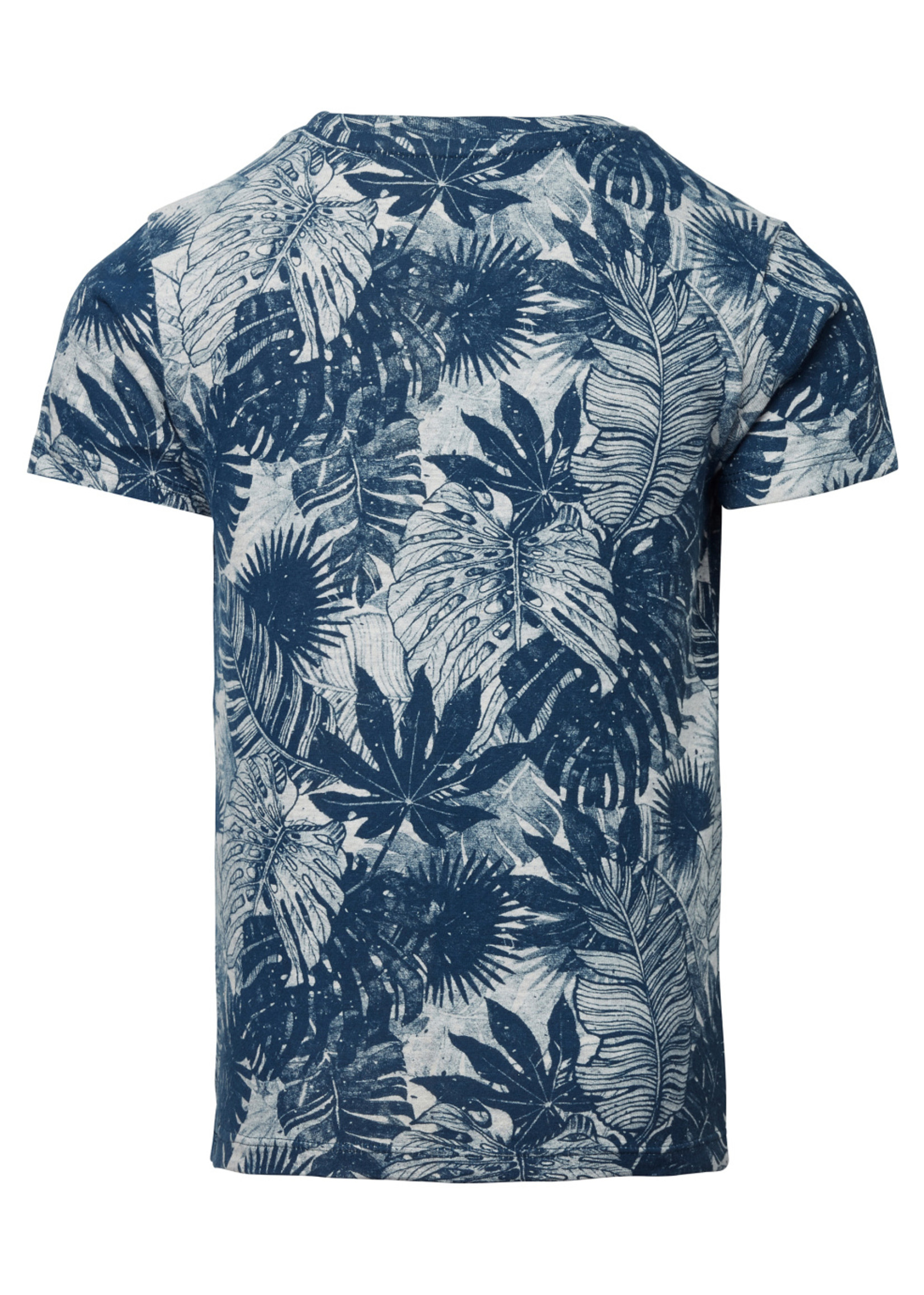 Noppies T-Shirt Lodestar