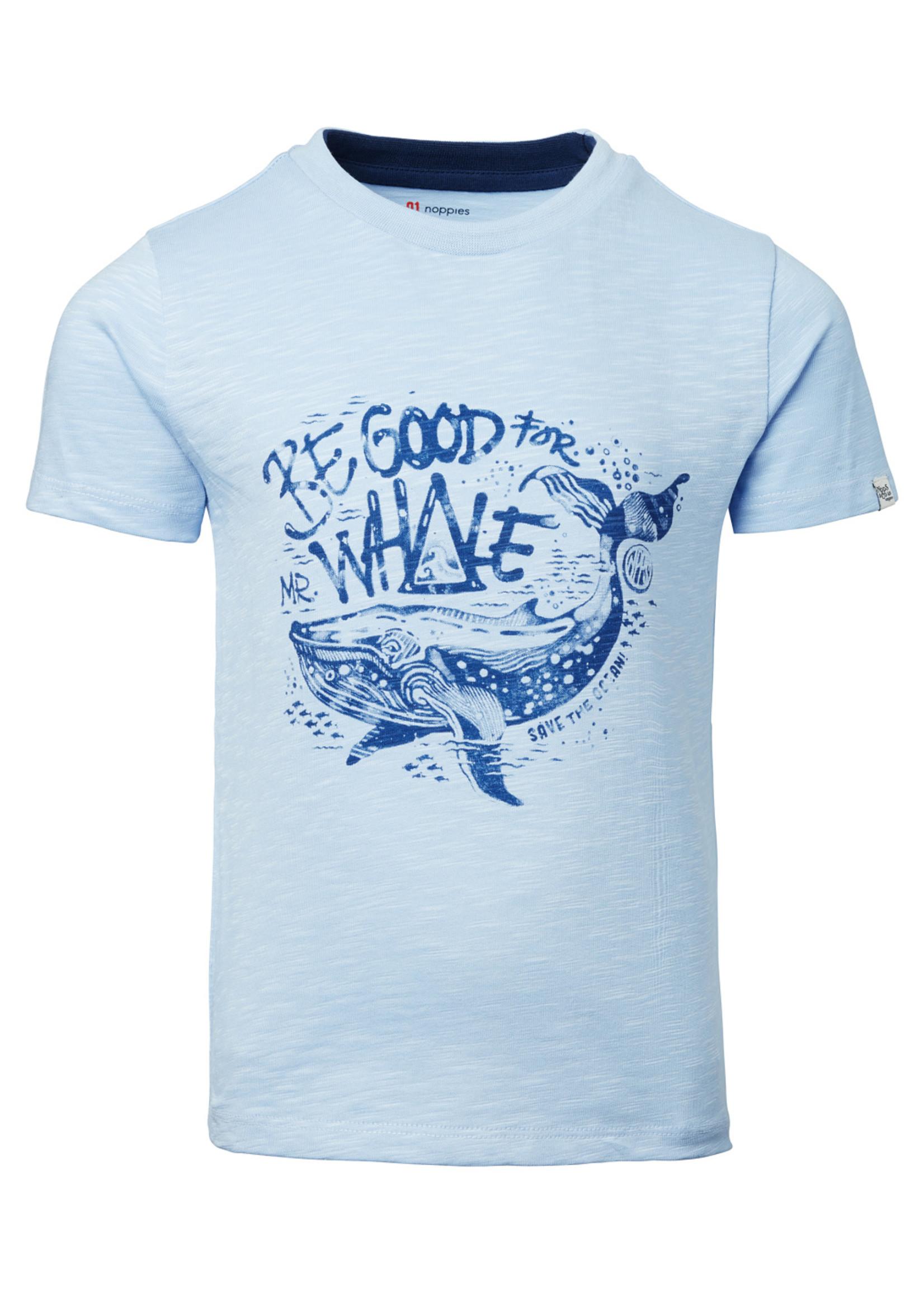 Noppies T-Shirt Linwood