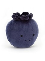 Jellycat Peluche Bleuet