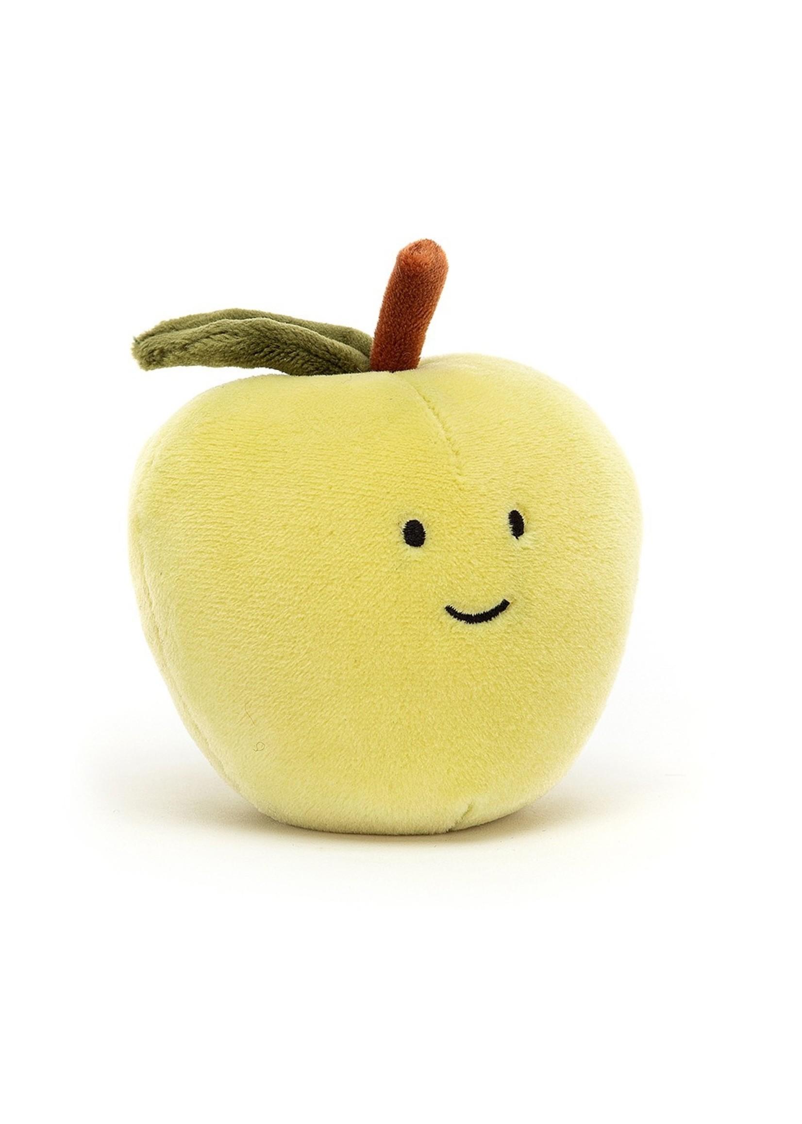 Jellycat Peluche Pomme