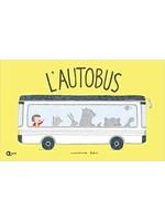 Album L'autobus