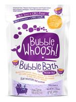 Loot Toy Company Bain moussant Bubble Whoosh - Passion Fruit