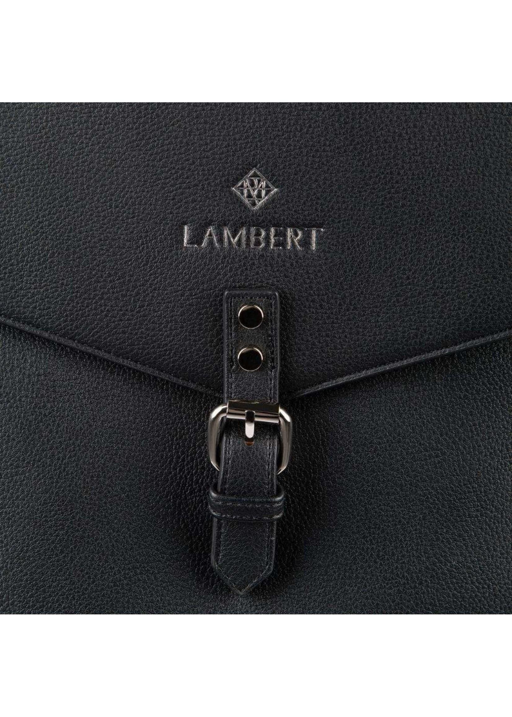 Lambert Sac Jade
