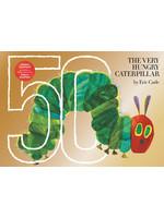 Philomel The Very Hungry Caterpillar