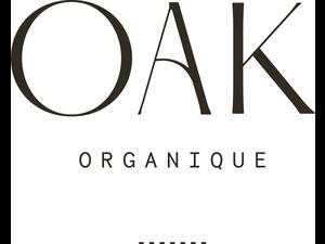 Oak Organique