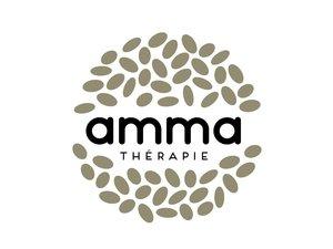 Amma Thérapie