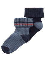 Noppies Chaussettes Marines