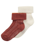 Noppies Chaussettes Sandy