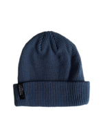 Bromance Tuque Waffle Blueberry