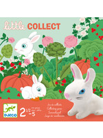 Djeco Little Collect