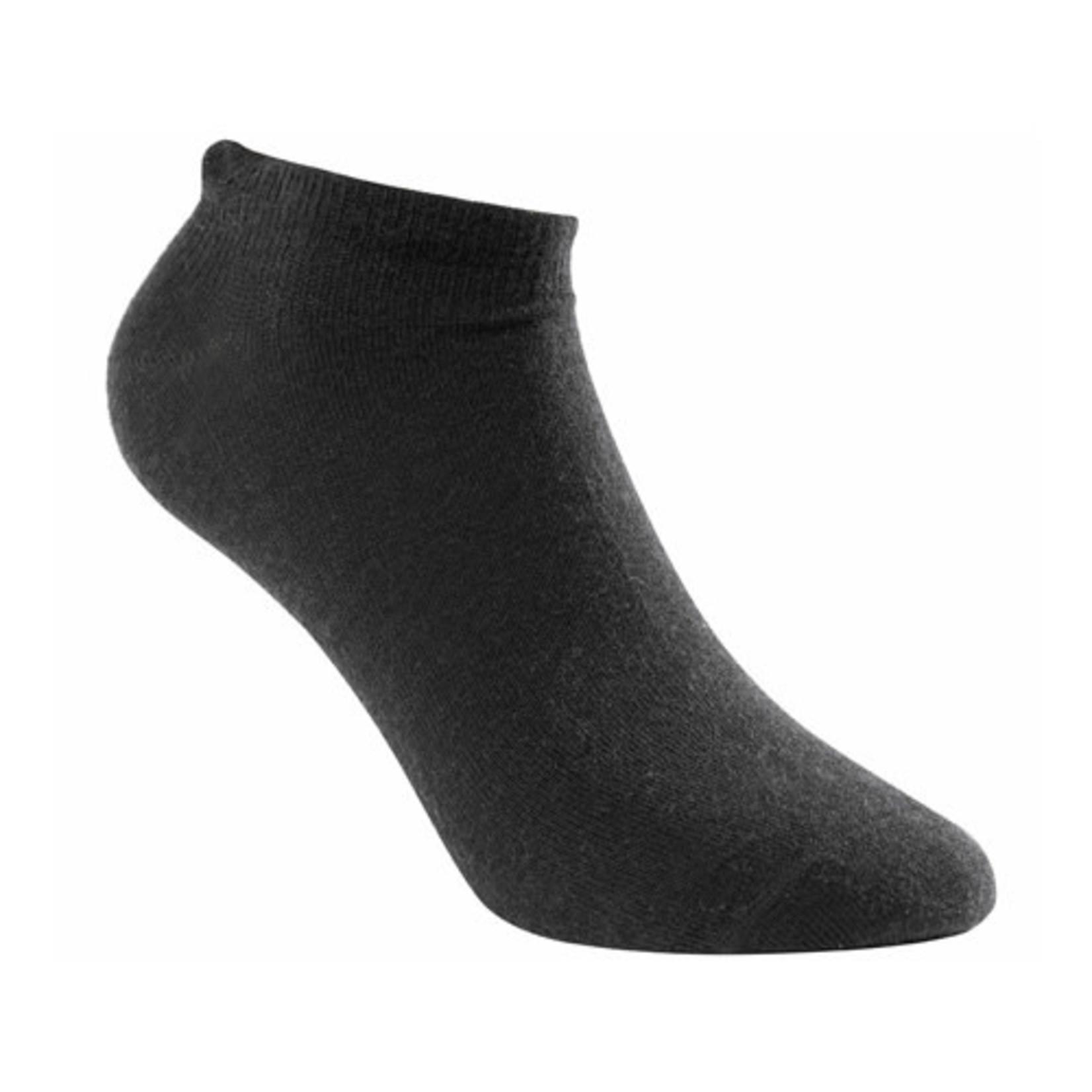 Woolpower Socquette Fine - Ankle Lite