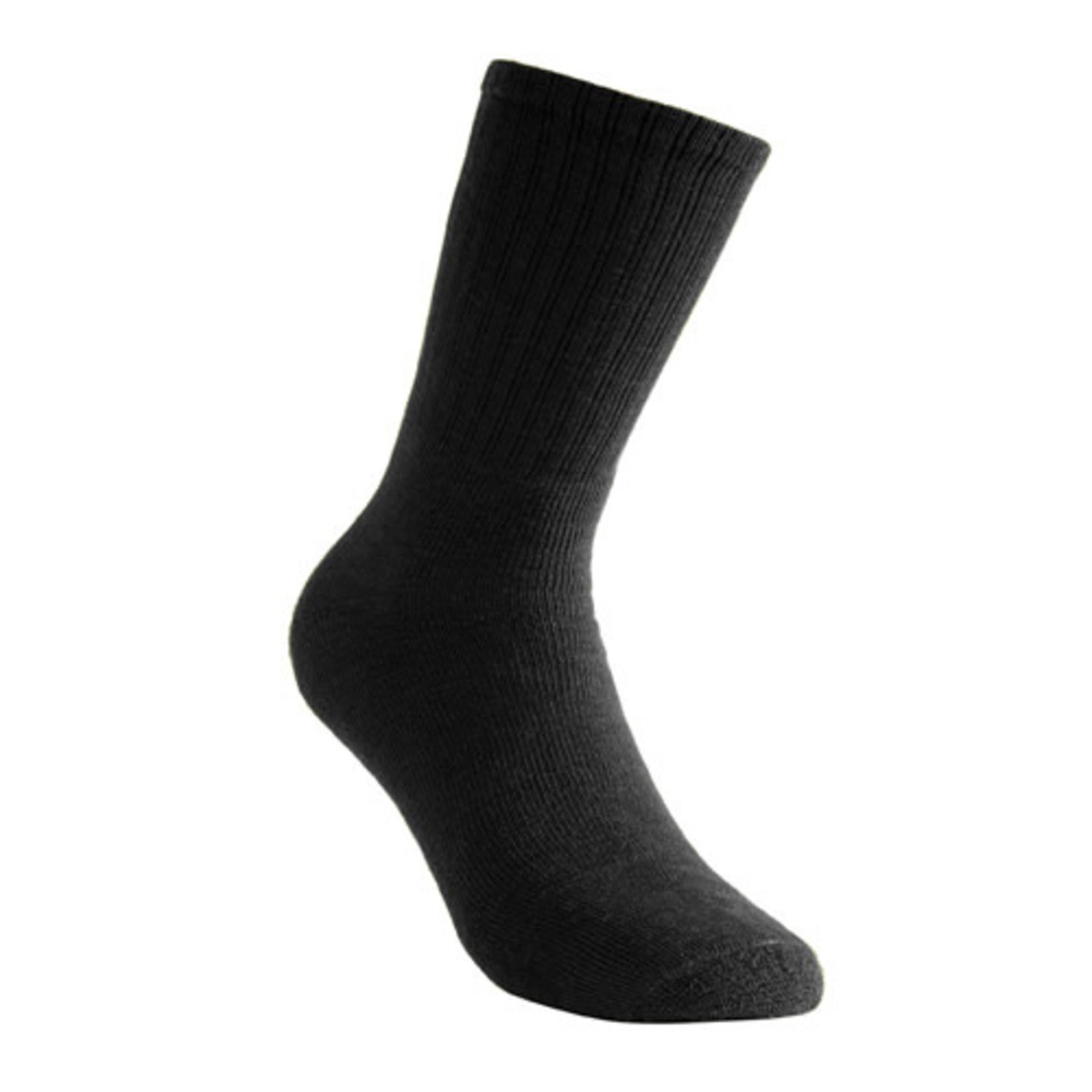 Woolpower Socks 200