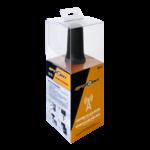 Spypoint Amplificateur De Signal Cellulaire/Ca-01