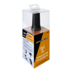 Spypoint External signal booster/CA-01