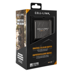Spypoint CELL-LINK Universal cellular adapter for camera