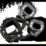 Excalibur Crossbow Stringer (to change Excalibur recurve crossbow strings)