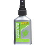 Wildlife Research Center X-Tra Concentrated Cedar Masking Scent