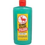 Wildlife Research Center S.K. Body Wash & Shampoo (bulk) 12 FL OZ
