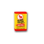 Wildlife Research Center Scent Killer Bar Soap    4.5 OZ
