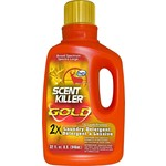 Wildlife Research Center Scent Killer Gold Laundry Detergent 32 FL OZ