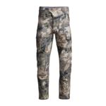 Sitka Mountain Pant