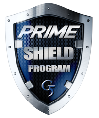 Prime Shield Program G5