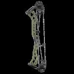 Prime NEXUS 2 RH 29.0 65 ARMY GREEN / BLACK