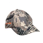 Sitka Casquette Sitka W/Side Logo - Optifade Open Country Osfa