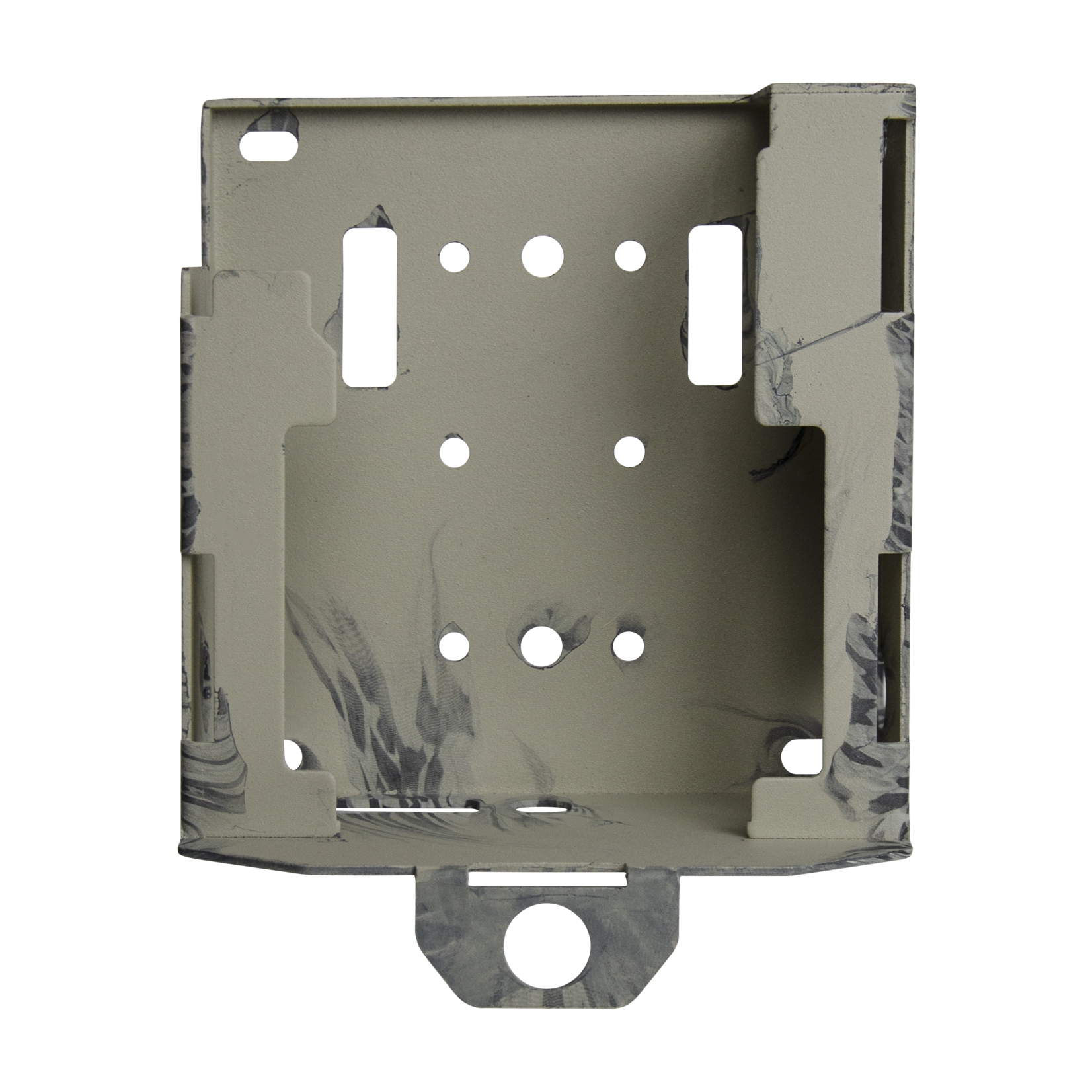 Spypoint Steel security box