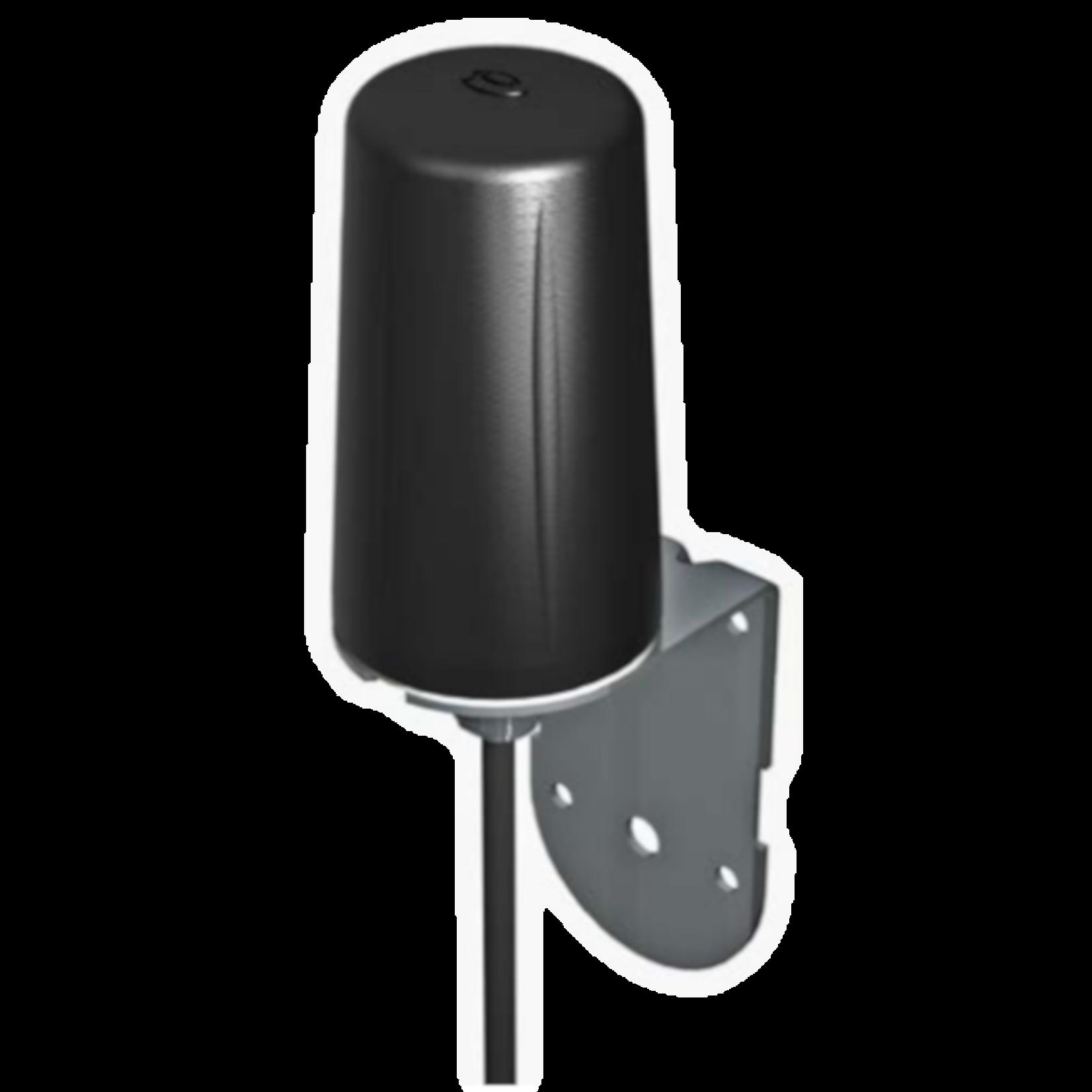 Boly Cellular Camera Antenna