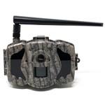 Boly Digital Scouting Camera - MG984G-36M