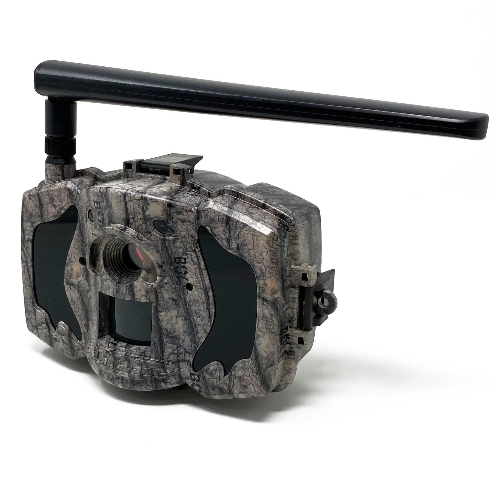 Boly Cellular Digital Scouting Camera - MG984G-36M