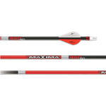 Carbon Express MAXIMA RED SD 250 EACH