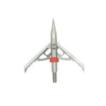 Rage Trypan Crossbow 150Gr - Steel